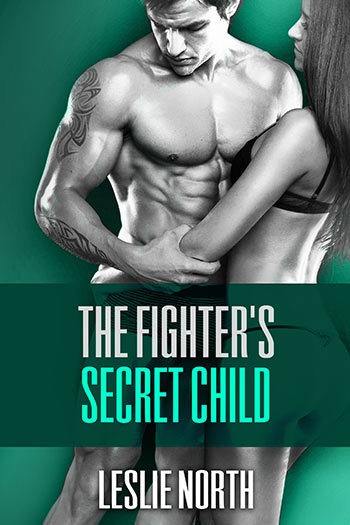 FightersSecretChild-(1)