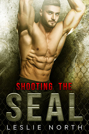 Shooting The SEAL (Saving The SEALs Series #1)