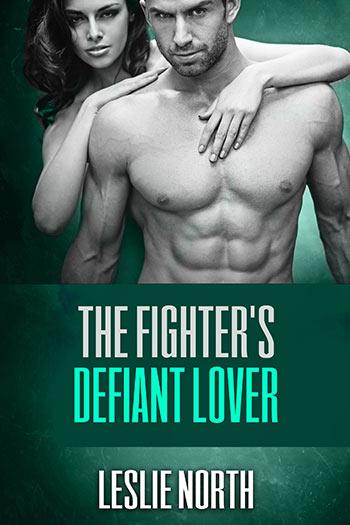 FightersDefiantLover